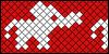 Normal pattern #25905 variation #8025