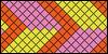 Normal pattern #26447 variation #8029