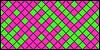 Normal pattern #26515 variation #8038