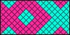 Normal pattern #26495 variation #8040