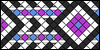 Normal pattern #20976 variation #8058