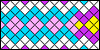 Normal pattern #26536 variation #8060