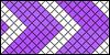 Normal pattern #26447 variation #8063