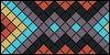 Normal pattern #26424 variation #8074