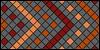 Normal pattern #26349 variation #8083