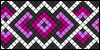 Normal pattern #11003 variation #8088