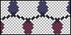 Normal pattern #16964 variation #8092