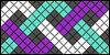 Normal pattern #24286 variation #8098