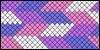 Normal pattern #22565 variation #8103