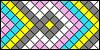 Normal pattern #26448 variation #8109