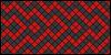 Normal pattern #25577 variation #8114