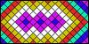 Normal pattern #19420 variation #8117