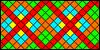 Normal pattern #26099 variation #8119