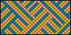 Normal pattern #26386 variation #8120