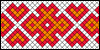 Normal pattern #26051 variation #8128