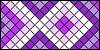 Normal pattern #20426 variation #8132