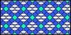 Normal pattern #14795 variation #8133