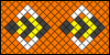 Normal pattern #26018 variation #8140