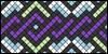 Normal pattern #25692 variation #8143