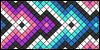 Normal pattern #23450 variation #8150