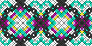 Normal pattern #26416 variation #8159