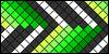 Normal pattern #23791 variation #8160