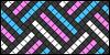 Normal pattern #11148 variation #8161