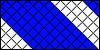 Normal pattern #26528 variation #8165