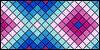 Normal pattern #2174 variation #8172