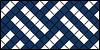Normal pattern #770 variation #8176