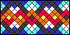 Normal pattern #26093 variation #8189