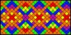 Normal pattern #26385 variation #8193