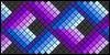 Normal pattern #26453 variation #8196