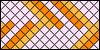 Normal pattern #20994 variation #8203