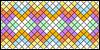 Normal pattern #25663 variation #8205