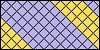 Normal pattern #26528 variation #8217