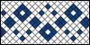 Normal pattern #24036 variation #8227