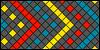 Normal pattern #26349 variation #8231