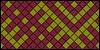 Normal pattern #26515 variation #8247