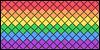 Normal pattern #1729 variation #8251
