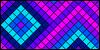Normal pattern #26582 variation #8254