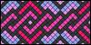Normal pattern #25692 variation #8259