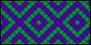 Normal pattern #26242 variation #8266