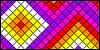 Normal pattern #26582 variation #8267