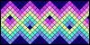 Normal pattern #26539 variation #8269
