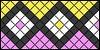 Normal pattern #26535 variation #8270
