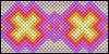Normal pattern #24863 variation #8272