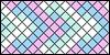 Normal pattern #26129 variation #8280