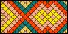 Normal pattern #25981 variation #8281