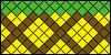 Normal pattern #25476 variation #8286